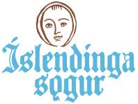Fornsagnaþing 2018